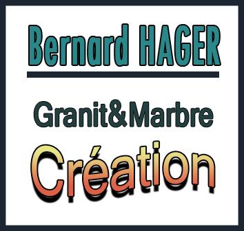 Granit & Marbre Création